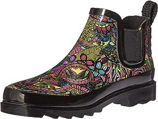 Women's Rhyme Rain Boot