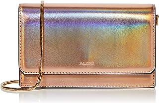 حقيبة تيلوبي من الدو