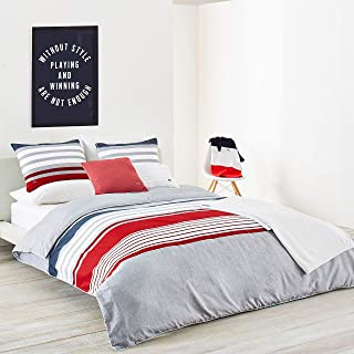 Best lacoste bedding king Reviews
