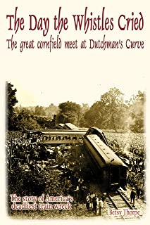 Best chattanooga steam train Reviews
