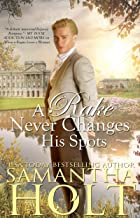 A Rake Never Changes His Spots (The Inheritance Clause Book 2) (English Edition)