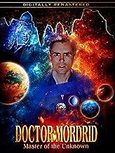 Doctor Mordrid: REMASTERED