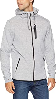 Rip Curl Men's Departed Anti Series
