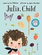 Best julia child children's book Reviews
