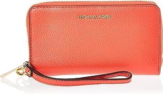 Michael Kors Womens Handbag, Sea Coral - 32F6GM9E3L