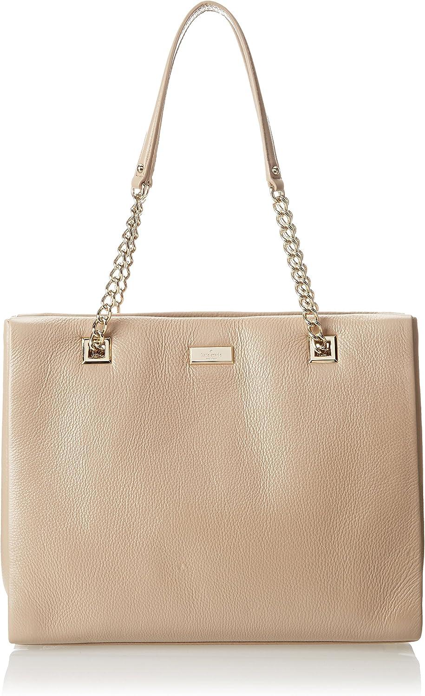 kate Dallas Mall spade new york Sedgewick Lane Handbag Shoulder Phoebe Phoenix Mall