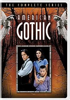 american gothic 1995 watch online