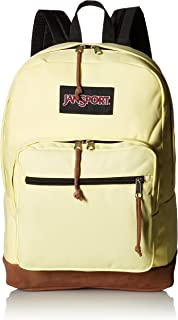 JANSPORT Unisex-Adult Right Pack Backpack
