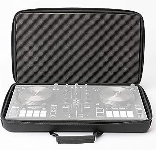 Magma CTRL Kontrol S2 MK3 DJ Case MGA48016