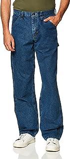 Lee mens Carpenter Jeans