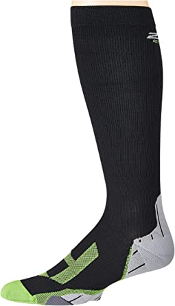 2XU - Recovery Compression Socks