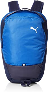 PUMA Unisex-Adult Backpack, Blue - 075755