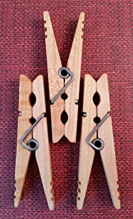 Best american made clothes pins Reviews