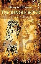The Jungle Book: - play script (Aurora Classic Plays) (English Edition)