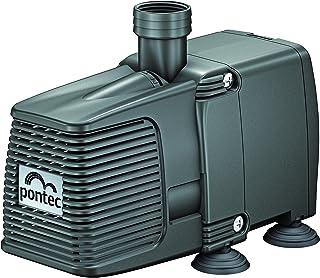 PONTEC 57511 PondoCompact 5000 Pompe pour Fontaine