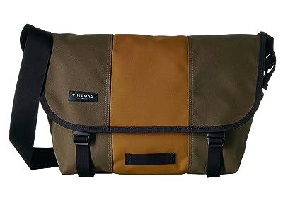 Timbuk2 Classic Messenger Medium (Dune) Bags