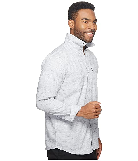Shirt Rip Curl Sleeve Long Endy pax8zqUwR
