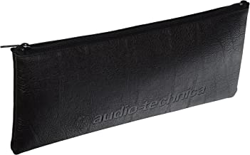 Audio-Technica AT-BG2 Microphone Pouch