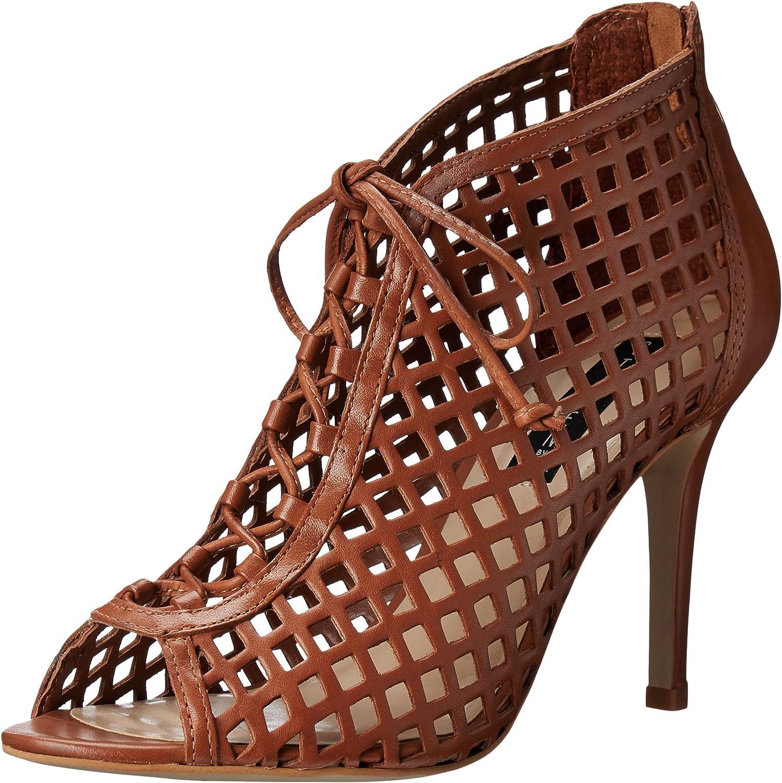 Steve Madden Women's Klio dress Sandal
