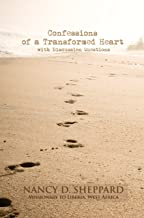 Best confessions of a transformed heart Reviews