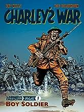charley's war definitive