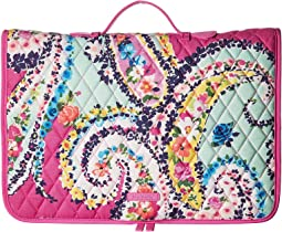 Vera bradley luggage travel jewelry organizer Shipped Free at Zappos