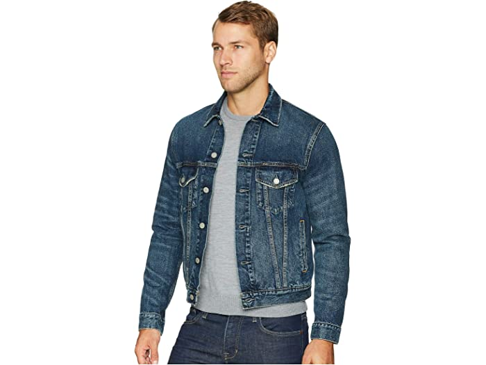 Ralph Lauren Jeans Boys Breford Wash