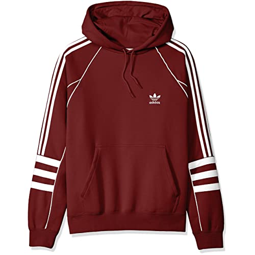 Amazon Adidas Men Adidas Sweatshirts High Quality Limited