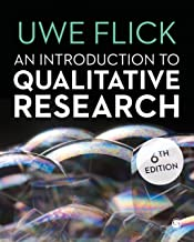 Best an introduction to qualitative research flick Reviews