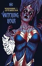 Best wonder woman justice league dark Reviews