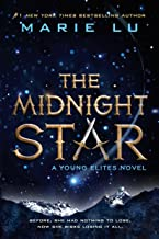 Best the midnight society book Reviews