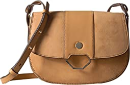 Louise et Cie - Celya Large Shoulder Bag