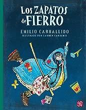 Amazon.com: Emilio Carballido