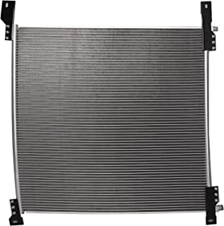 Best peterbilt 359 air conditioner Reviews