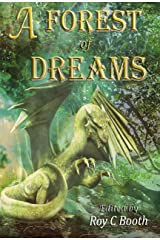A Forest of Dreams Kindle Edition