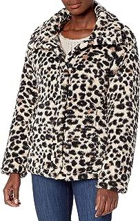 Women's Cozy Days Jacket