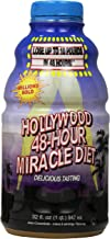 Best hollywood 48 hour miracle Reviews