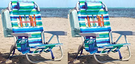 Best surf beach chair Reviews