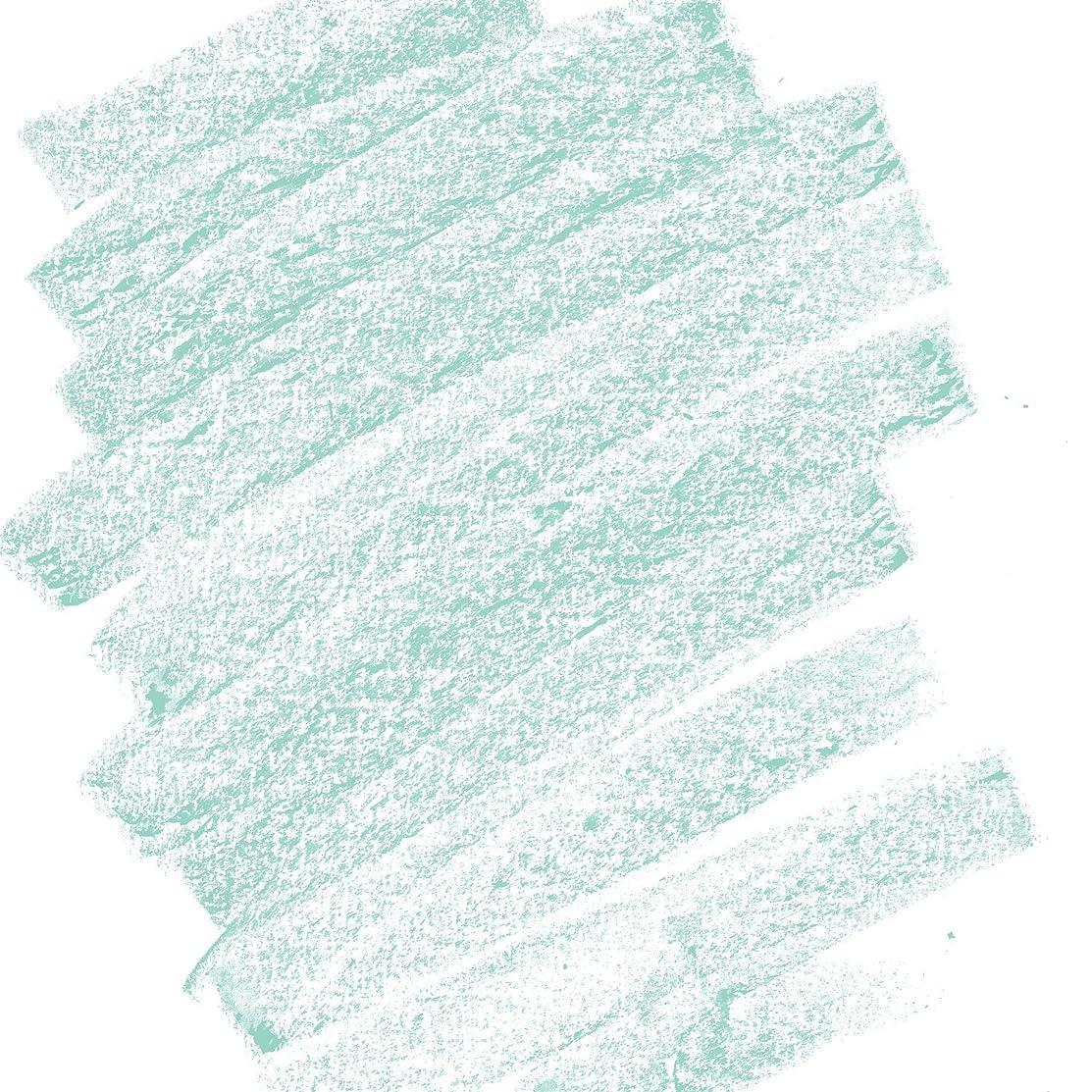Chartpak 17950073 Pastels H, Green Pearl