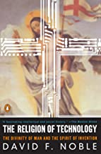 Best religion of technology Reviews