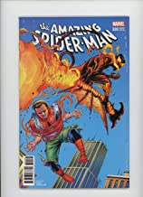 amazing spider man vol 4 #800