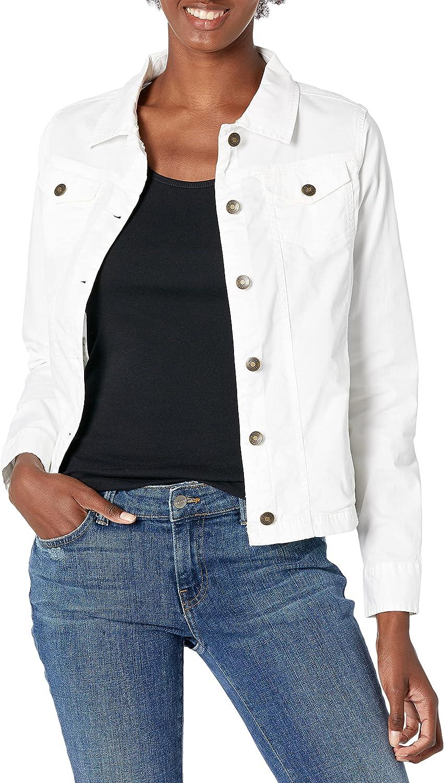 Aventura Women's Arden V2 Jacket