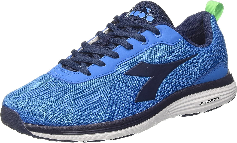 Diadora - Laufschuh SWAN  für Mann  | Ausgezeichnet (in) Qualität
