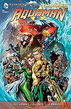 Aquaman (2011-2016) Vol. 2: The Others (Aquaman Series)