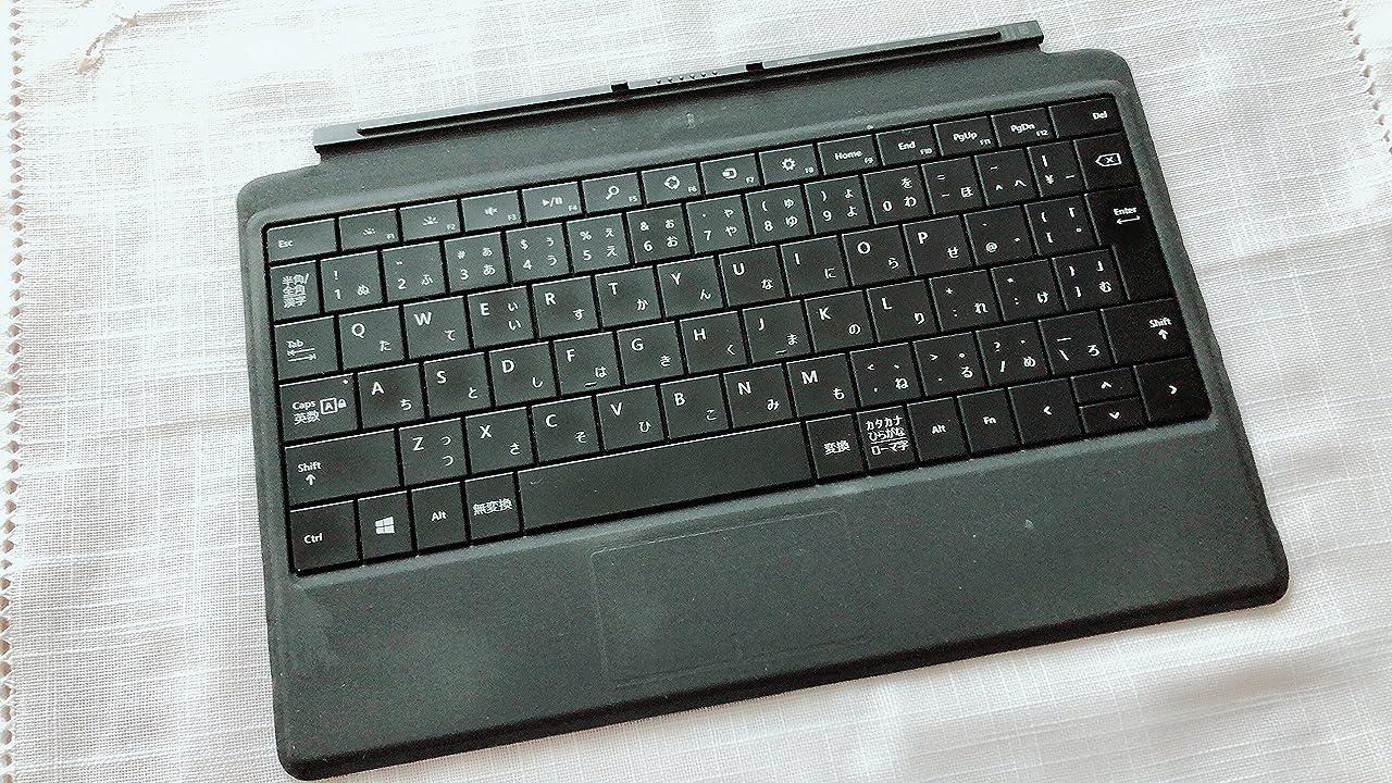 アジア構築するサバントType Cover 2 N7W-00086 ブラック