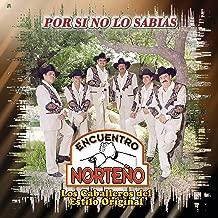 El Espejo Del Chinito (Album Version)