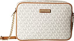 MICHAEL Michael Kors Crossbodies Large East/West Crossbody