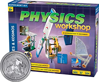 physics revision games