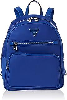 Guess Little Bay Backpack Bag For Women