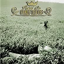 Pickin' On Randy Travis: A Bluegrass Tribute